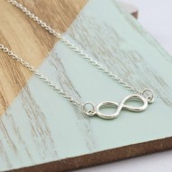 infinity_necklace_4