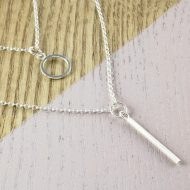 aj714_double_linear_necklace_ayana_jewellery